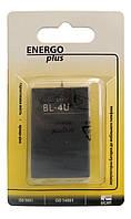 Аккумуляторная батарея NOKIA 3120C BL4U