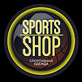 "Интернет магазин ""Sports-shop"""