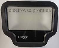 LED прожектор Luxel 50W
