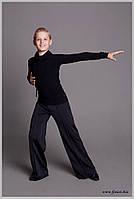 """Гольф """"Драйв"""" мужской тренировочный для танцев"""