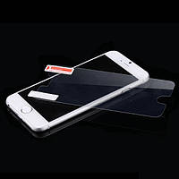 Защитная пленка для iPhone 6+, 6s+