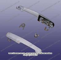 Ручка двери наружная задняя левая (CDN) A15 A15-6205170-DQ