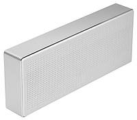 Bluetooth колонка Xiaomi Square Box NDZ-03 GB