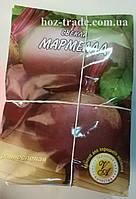 Семена Свеклы Мармелад  20г.