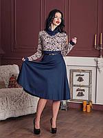 Очень красивое, модное  платье.