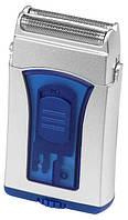 Мини-бритва для сухого и влажного бритья (Wet & Dry Shaver)