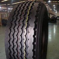 Шина 385/65R22.5 160K HS106 TAITONG, грузовые шины на прицеп Тайтонг