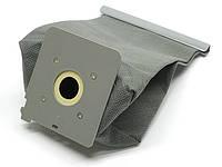 Мешок (пылесборник) тканевый многоразовый для пылесоса LG 5231FI2028F