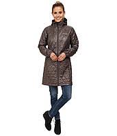Куртка женская демисезонная Columbia Women's Squaw Butte Mid Jacket. Размер L