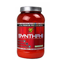 Протеин BSN Syntha-6 (1,32 kg)