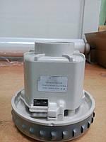 Двигатель для пылесоса THOMAS 467.3.403