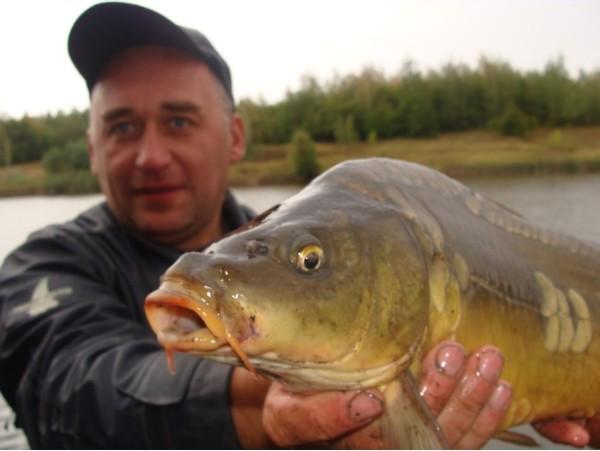 сухая кровь для рыбалки как пользоваться