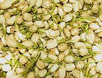 Жасмин цветы, добавка к чаю - 50 грамм