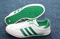 Кроссовки Adidas в наличии