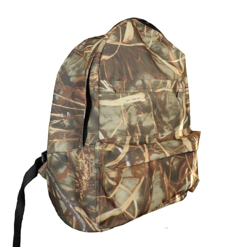 рыбацкий рюкзак харьков