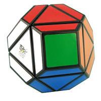 Hex Skewb QJ (Гекс Скьюб) - коллекционная головоломка