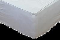 Наматрасник Sleep Fresh (White)