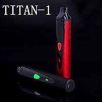 Конвекционный вапорайзер TITAN-1 (Первый).