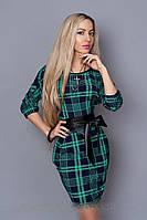 Платье мод 228-13 (А.Н.Г.)  размеры 44,46,48