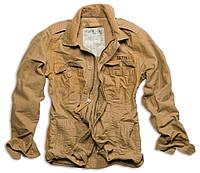 """Куртка """"SURPLUS HERITAGE VINTAGE JACKE"""""""