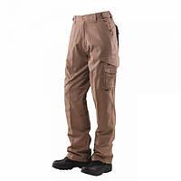 Тактические брюки Tru-Spec Men's Tactical Pants CB, фото 1