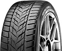 Зимние шины Vredestein Wintrac Xtreme S 225/55 R16 95H