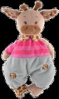 Игрушка Bukowski BABY GIRAFFE, 28cm