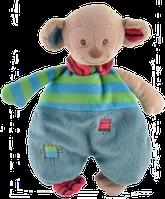 Мягкая игрушка Bukowski BABY MONKEY, 28cm