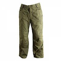 Тактические брюки OD