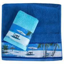 Рекомендации по уходу за полотенцами