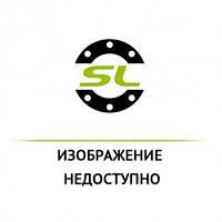 Проставка колесная Starleks 20мм. 5x120 72,6/74,1 Step