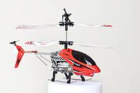 Вертолет U802 с гироскопом метал