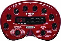 Line6 POD2.0 Процессор эффектов