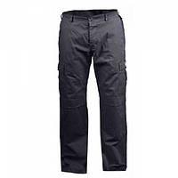 Тактические брюки Magnum Atero Black, фото 1