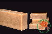 Натуральное мыло ручной работы Карпатское Смерека