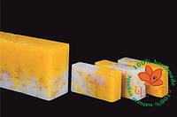 Натуральное мыло ручной работы Карпатское Арника