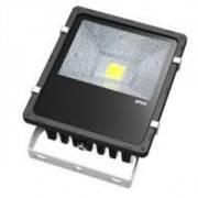 Прожектор светодиодный LED-SLIM 20Вт 220В