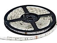 Cветодиодная LED лента ES-FS5050RGB30 7.2W/M 30LEDs/M RGB IP68 Silicon - 5м