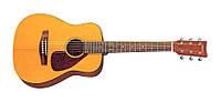 Yamaha JR1Акустическая гитара уменьшенная