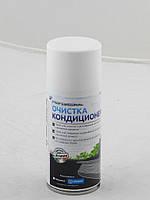 Средство Ariston для дезинфекции кондиционеров и сплит-систем (С00093751)