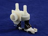 Клапан подачи воды для стиральных машин Bosch Siemens (263330)