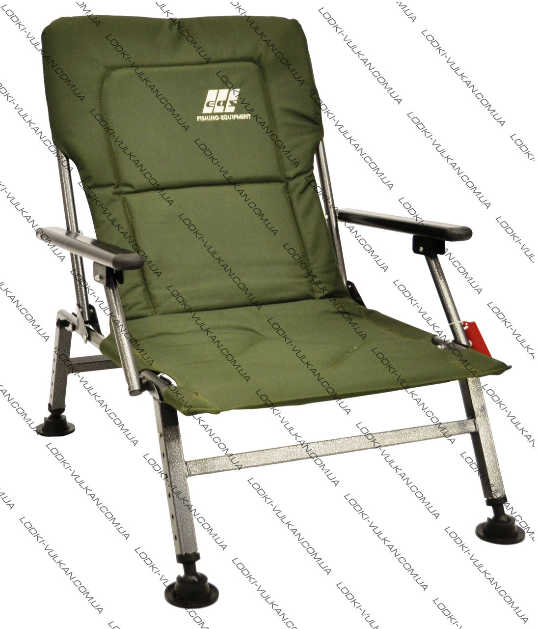 стулья для рыбалки минск