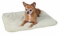 Trixie (Трикси) Shira Blanket лежак подстилка для собак 100 × 70 см