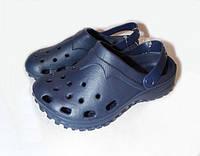 Летняя обувь для мальчика