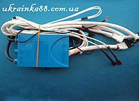 Электронный блок управления на газовую колонку Selena SE-1 турбо