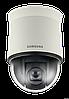 Видеокамера Samsung SNP-6320P