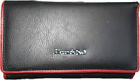 Женский кошелёк к\з, фото 1