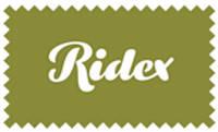 Ткани для штор Ridex