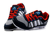 Кроссовки мужские Adidas climacool