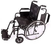 Инвалидная коляска OSD Modern